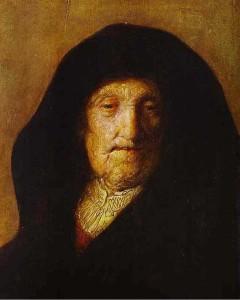 rembrandt-retrato-de-madre