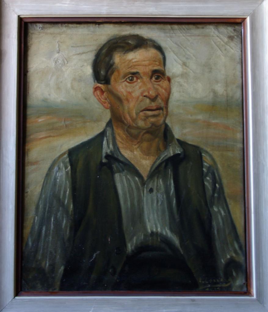 Ignacio Carrillo