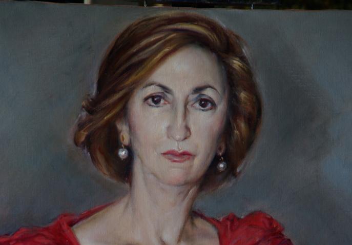 Lidia Fernández