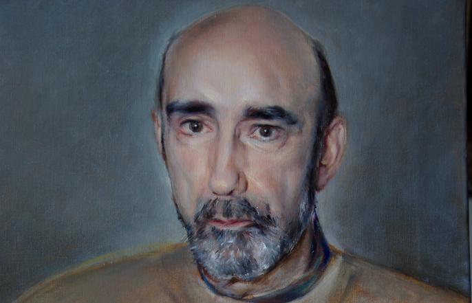 José María Garayo