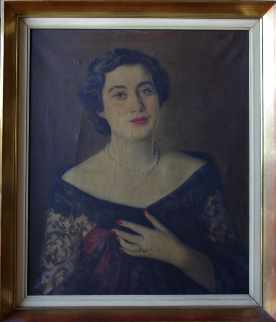 Carmen Solá Gutiérrez