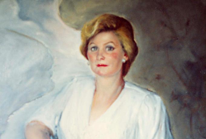 Elena Soriano
