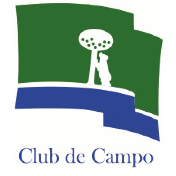club_de_campo_villa_de_madrid